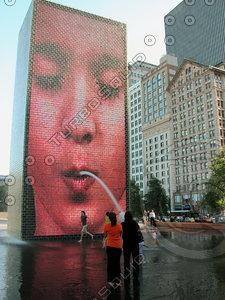 Millenium_Park1-Chicago.jpg