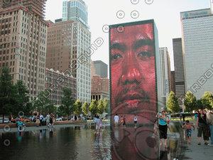 Millenium_Park3-Chicago.jpg