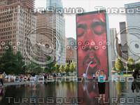 Millenium_Park4-Chicago.jpg