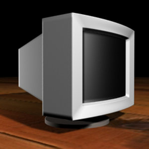 Introduction to 3DS Max