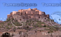 Morocco 165 Fortified town.jpg