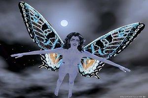 Night Fairie.jpg