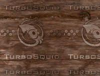Old_brown_wood.jpg