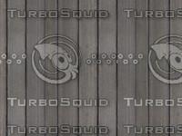Old_grey_wood.jpg