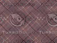 Purple_diamond_pattern.jpg