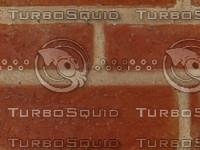 Red_brick_detail.jpg