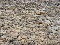 Rocky beach 924.JPG