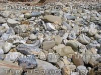 Rocky beach 931.JPG