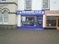 shop fronts 5