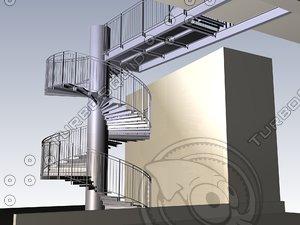 Stair.bmp