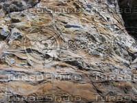 Seaside cliff rock 942.JPG