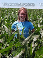 Standing_in_Corn_Field.jpg