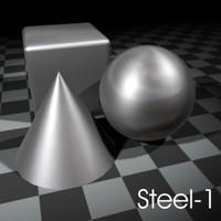 Steel-1.zip