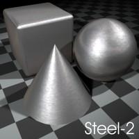 Steel-2.zip