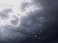 Stormy Sky.jpg