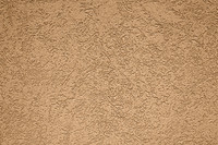 Stucco Texture 001
