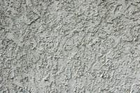 Stucco Texture 005