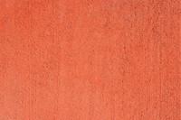 Stucco Texture 010