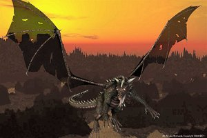 Sunset Dragon2.jpg