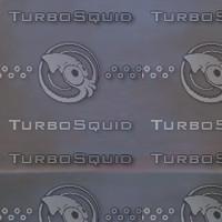 T_wall_baseboard_01b_hx.bmp