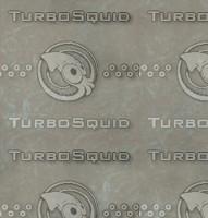 Textured Wall.jpg