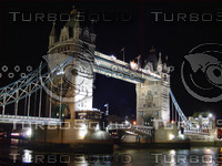 Tower Bridge at Night.jpg