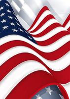 USflag02BG.jpg