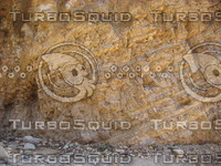 Uplifted sedimentary rock 922.JPG