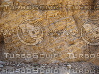 Uplifted sedimentary rock 923.JPG
