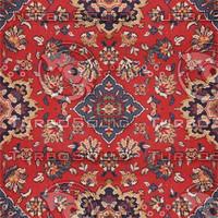 Wilton Carpet.tif