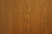 Wood_Texture_with_Bump.zip