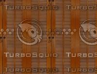 Wooden_shutter.jpg