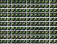 GrassSet_160x.zip