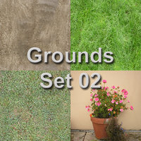 ES-Textures-02_Grounds.zip