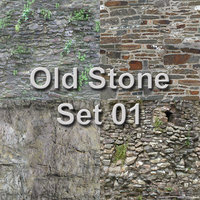 ES-Textures-01_Old-Stone