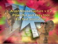 ArashMouseCaptureV0.2.rar