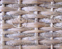 Wood Type Texture