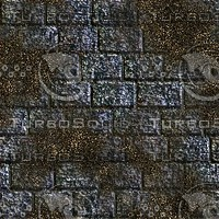 Wall Texture Set.zip