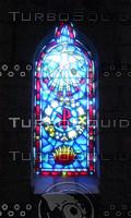chapel, window_2416.jpg