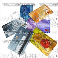 CreditCards.zip