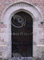Door #57