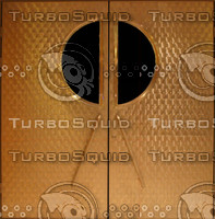 Door #60