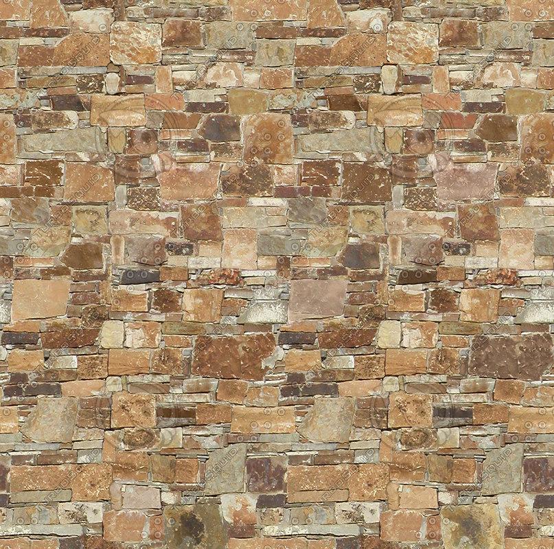Natural Stone Texture : Texture jpg stone natural