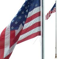 U.S. flag.psd