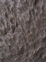 Rock Texture - Fluted 3