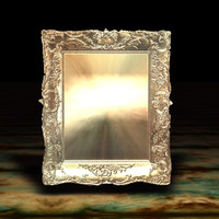 framed.zip