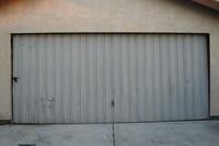 garage door metal.JPG