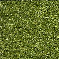 Grassy-carpet 2