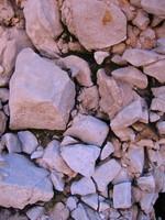 Rock Texture - Gravel 4