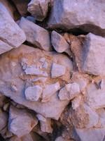 Rock Texture - Gravel 6